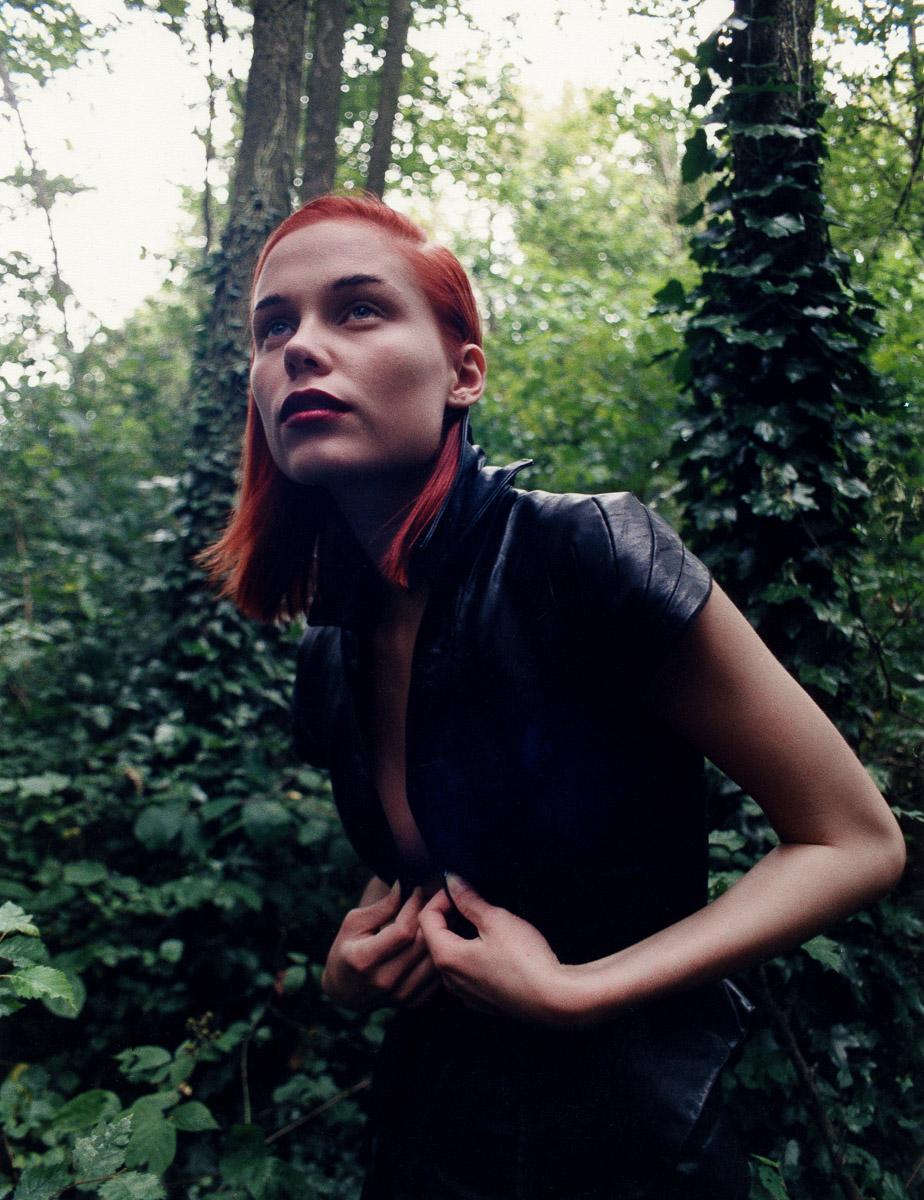 forest-redhead.jpg