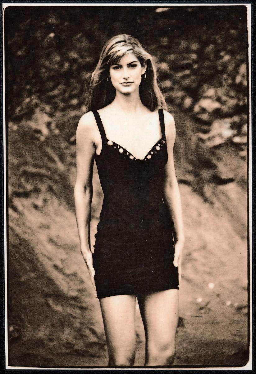 Hayley_black_dress.jpg