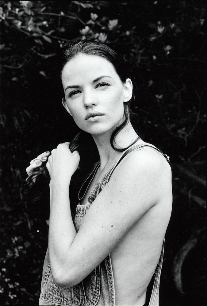 Rachel Gilchrist