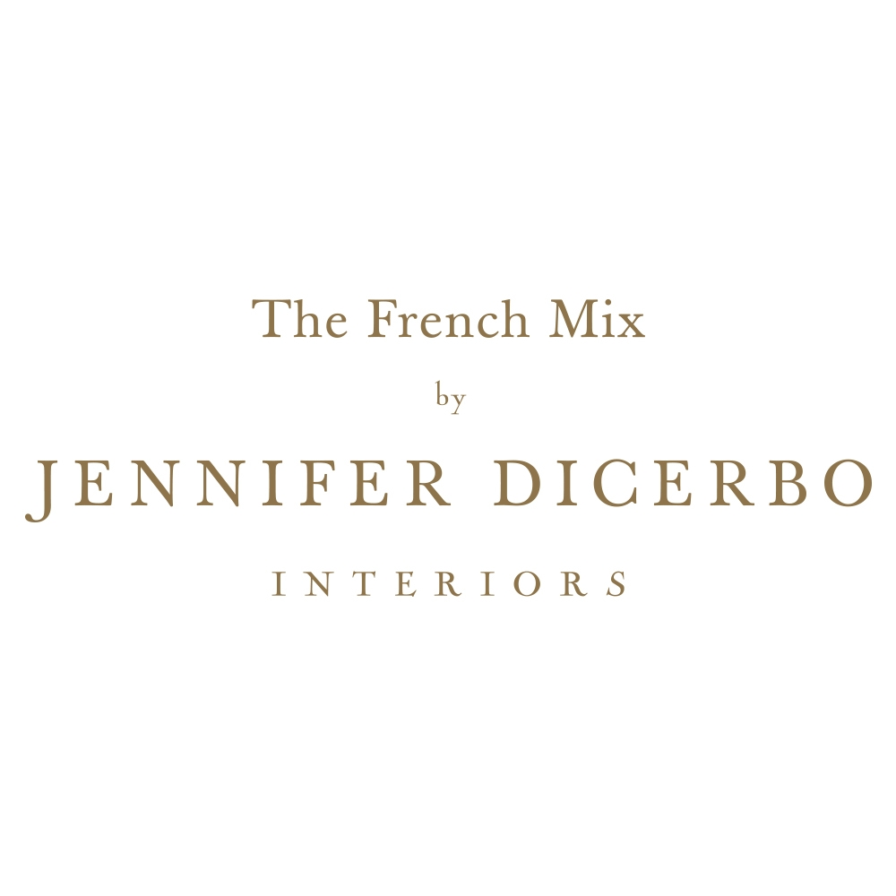 The French Mix