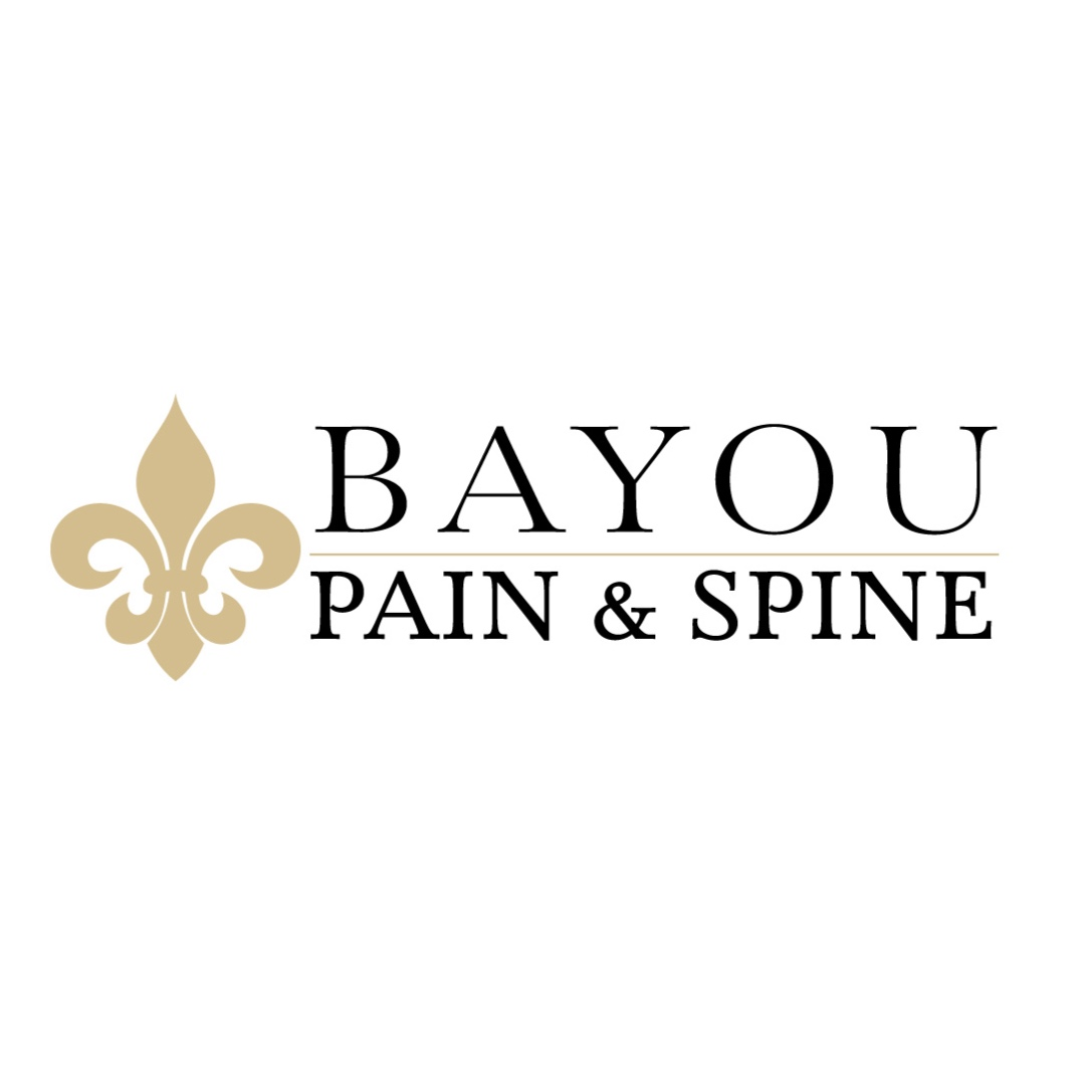 Bayou-Pain-and-Spine-Social-Media-Logo.jpg