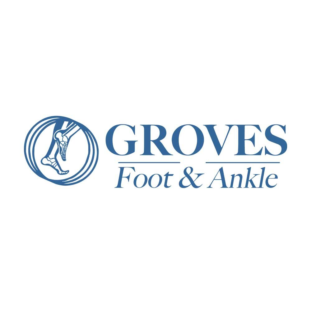Groves-Foot-and-Ankle.jpg