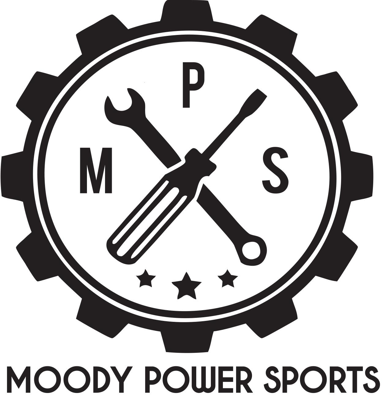 MPS.Logo.solo-3.jpg