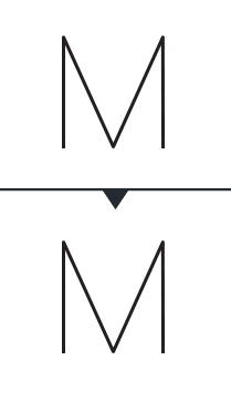 MeadowsMade.Mini.logo.jpg