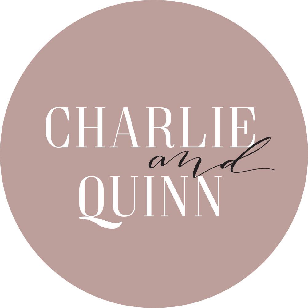 Charlie+Quinn.jpg