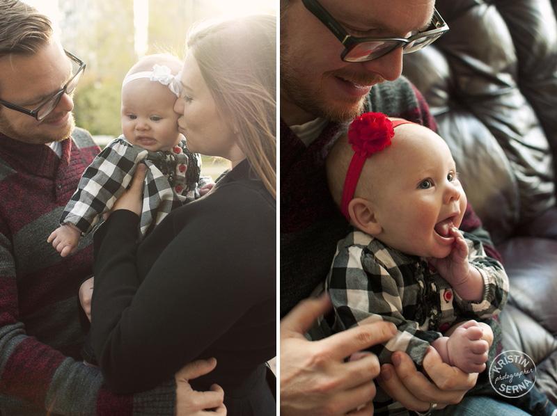 10_FamilyPhotographer_KristinSerna.jpg