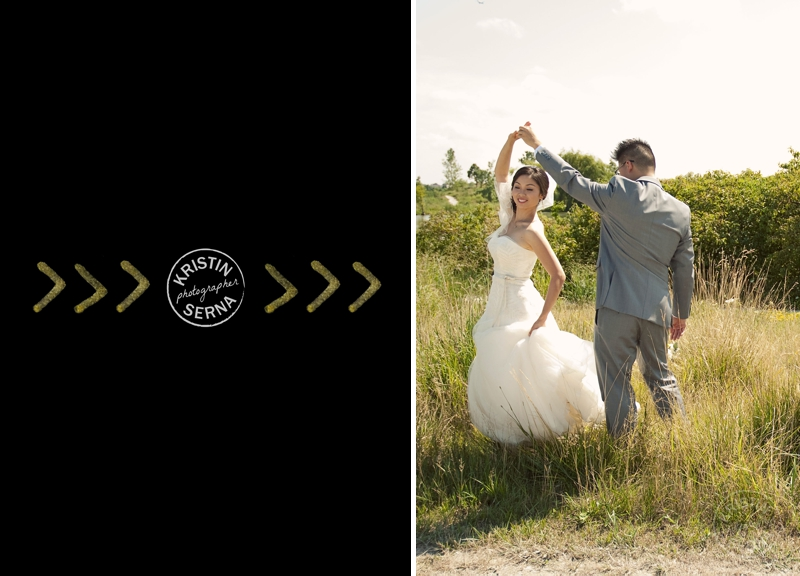 11_weddingphotographer_kristinserna.jpg