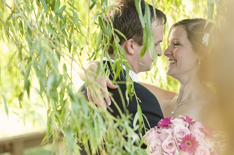 12_weddingphotographer_kristinserna.jpg