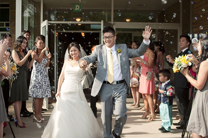 24_weddingphotographer_kristinserna.jpg