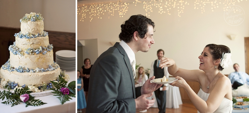 27_weddingphotographer_kristinserna.jpg