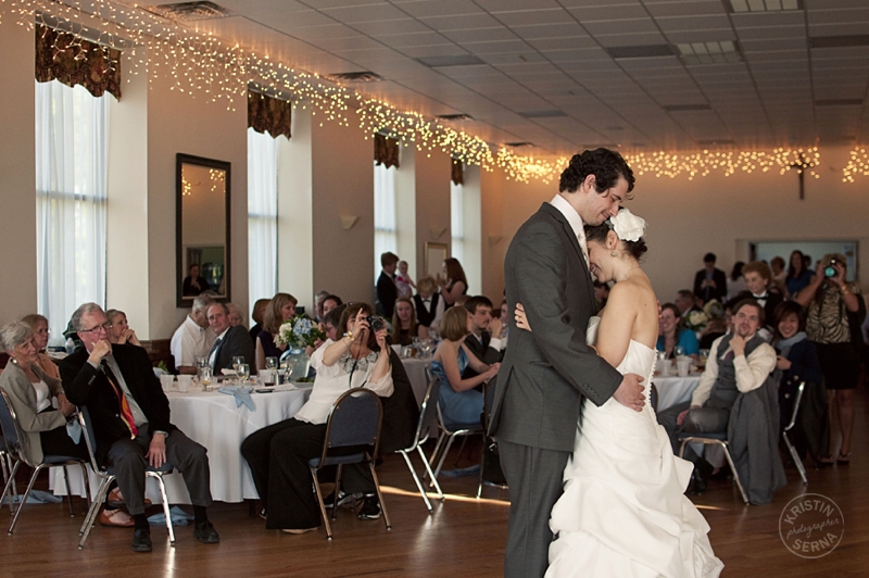 30_weddingphotographer_kristinserna.jpg