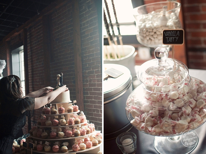 WeddingCupcake_Candy_Cake_CZ_WEB.jpg