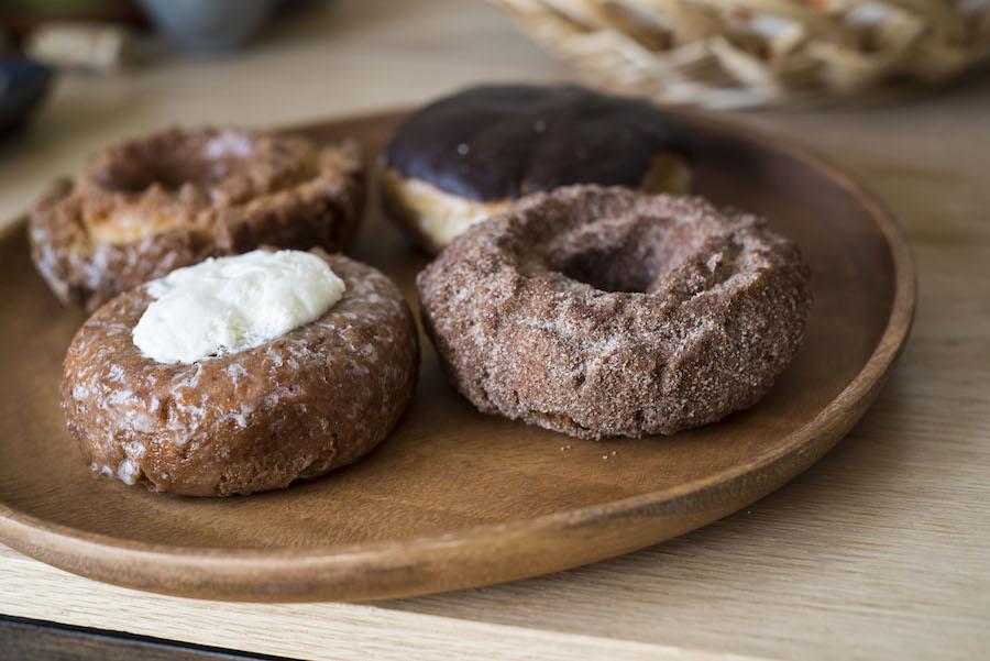 Donuts_20172 copy.jpg