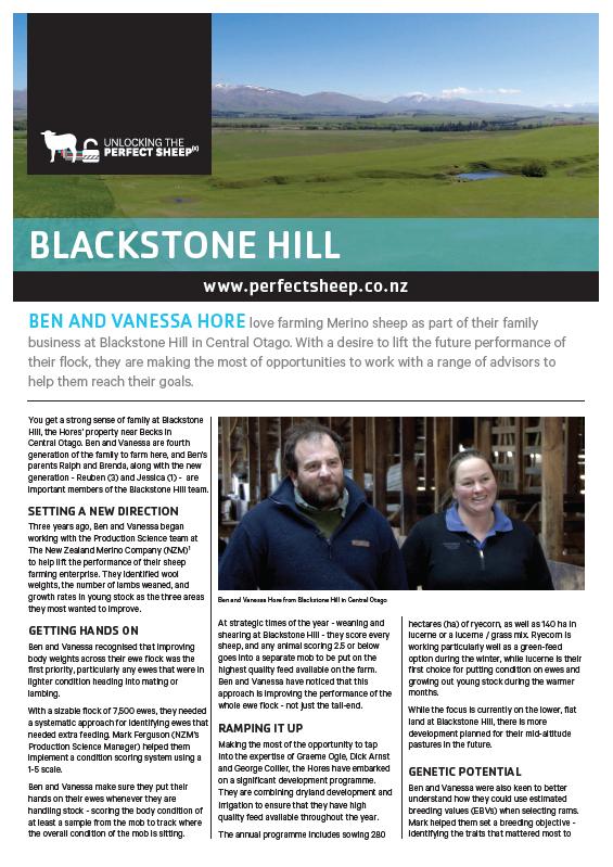 Click here - Blackstone Hill.PNG