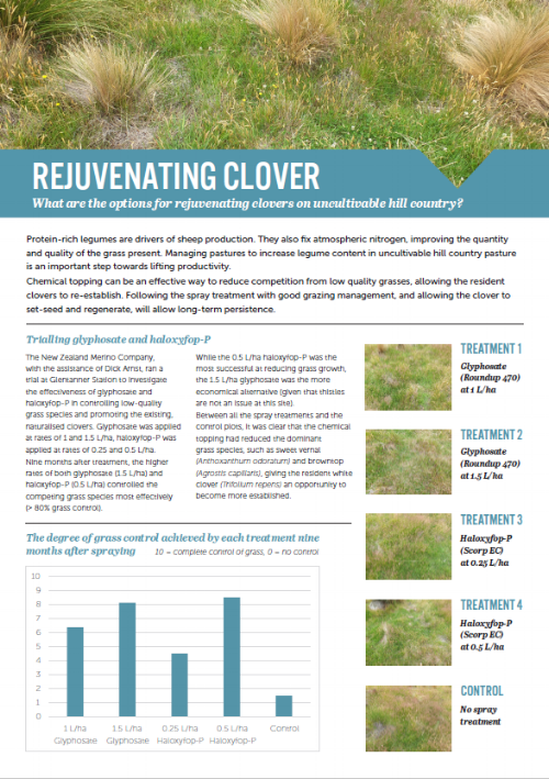 Click here - clover rejuvenation fact sheet.PNG