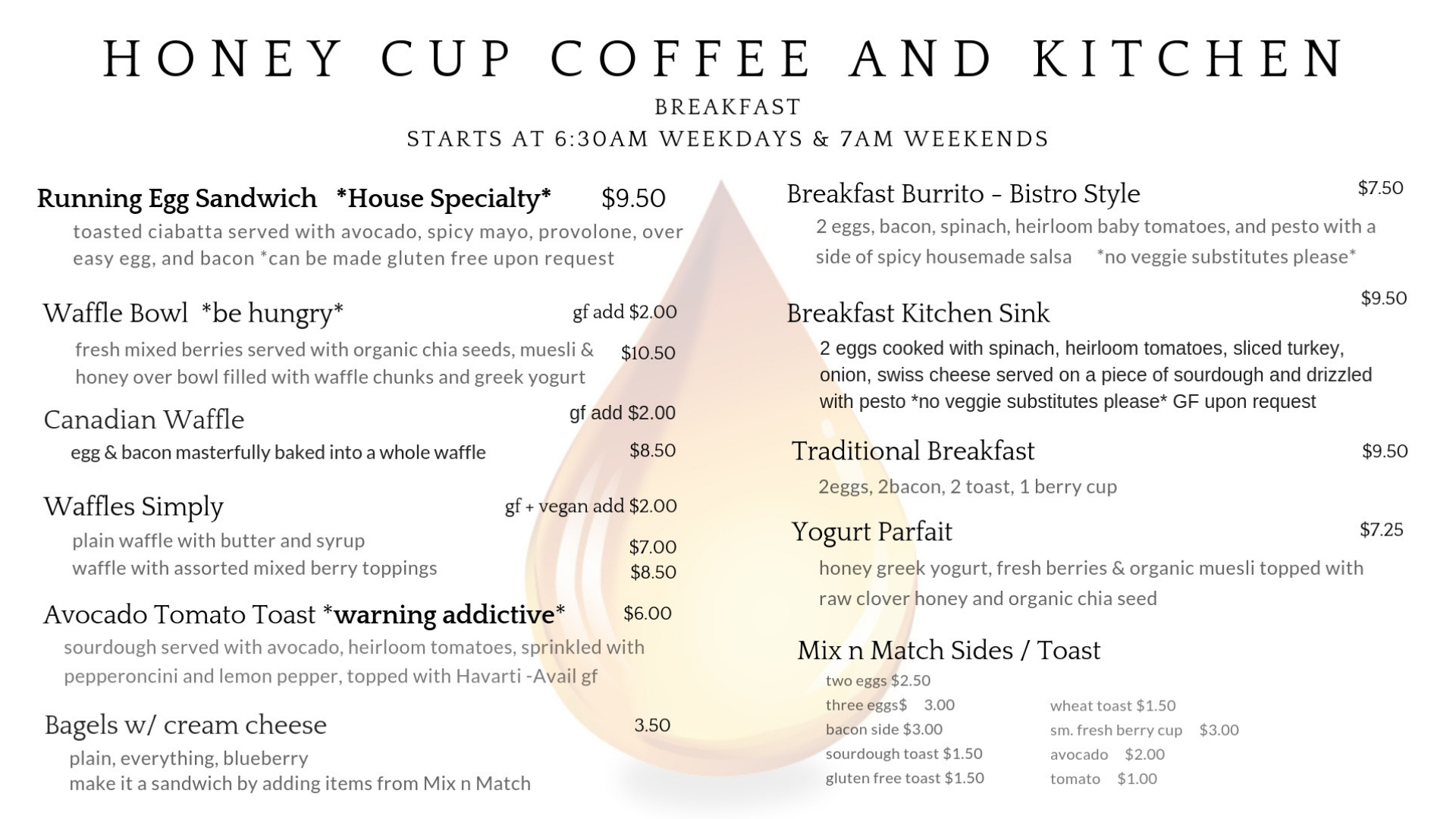 Breakfast Menu (12).jpg
