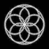 platonic-solids-sacred-geometry-mathematics.png