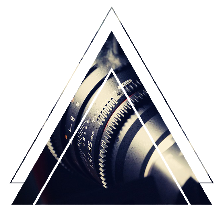 Icon2-Film.png