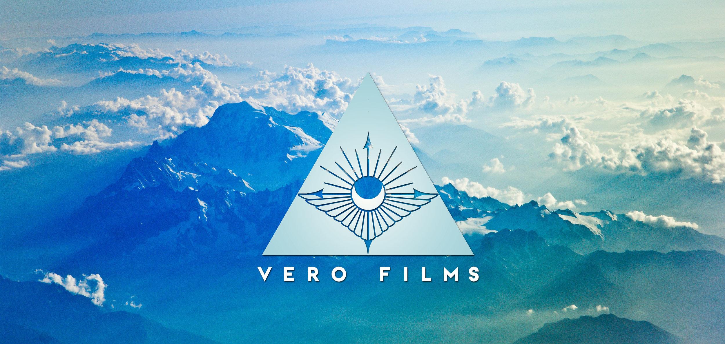 vero_films_verofilms_vitantonio_spinelli