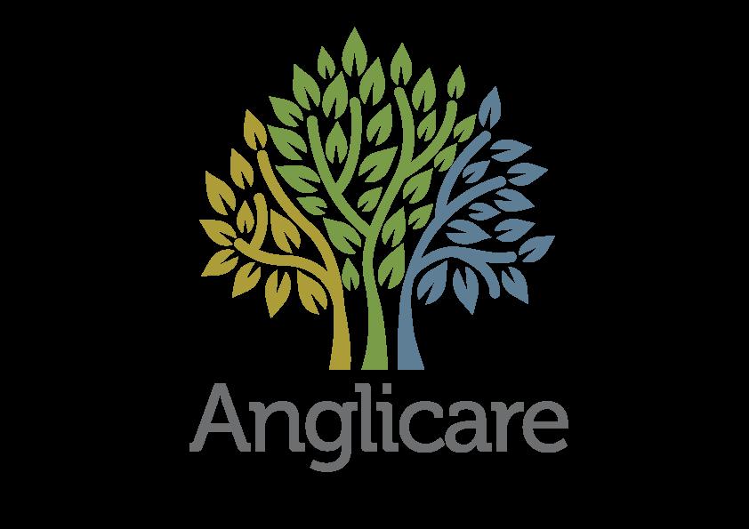Anglicare-2016-small-logo.png