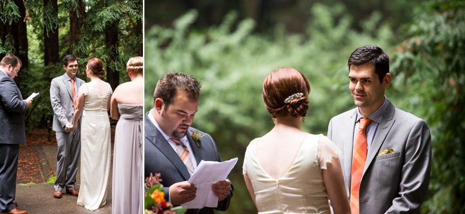 Casey&Chris_Wedding-14__web.jpg