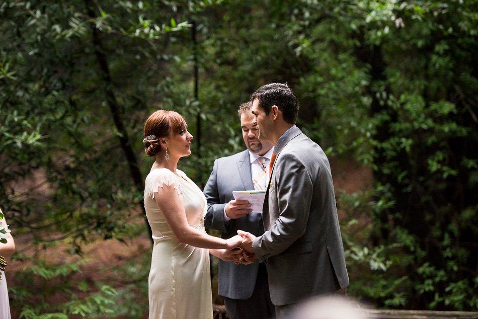 Casey&Chris_Wedding-16__web.jpg