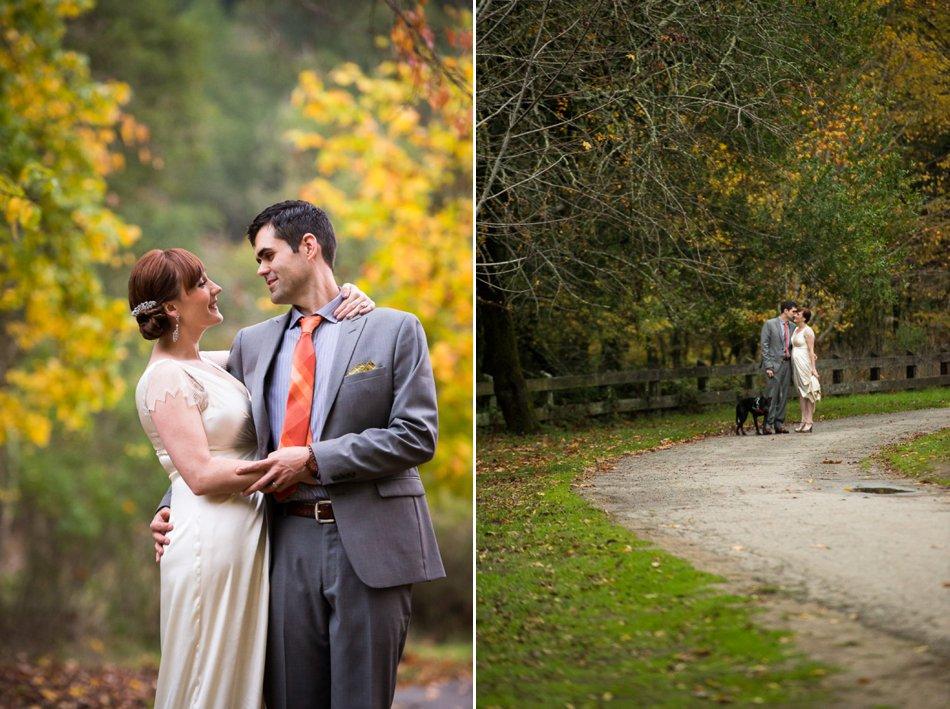 CaseyChris_Wedding-29__web1.jpg