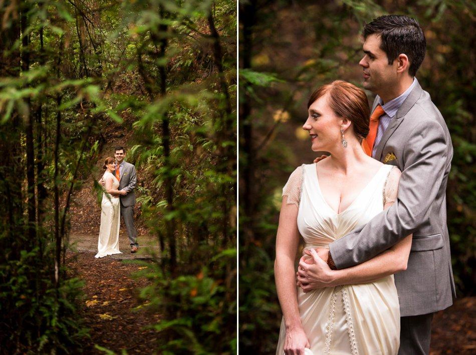Casey&Chris_Wedding-4__web.jpg