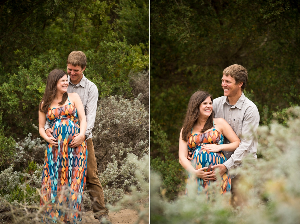 The Woods_Maternity-5__web.jpg