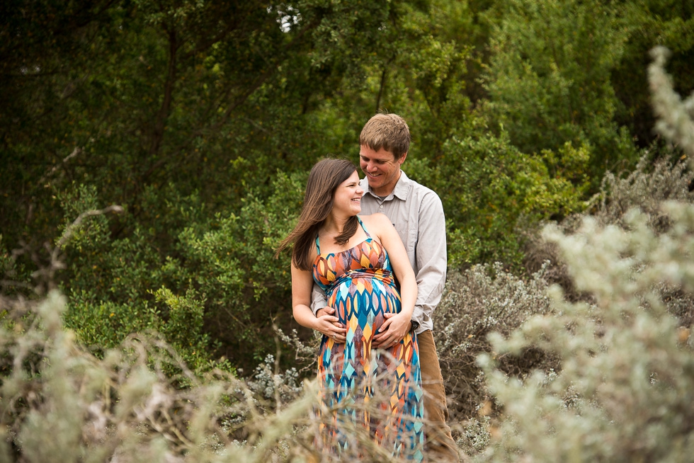 The-Woods_Maternity-6__web.jpg