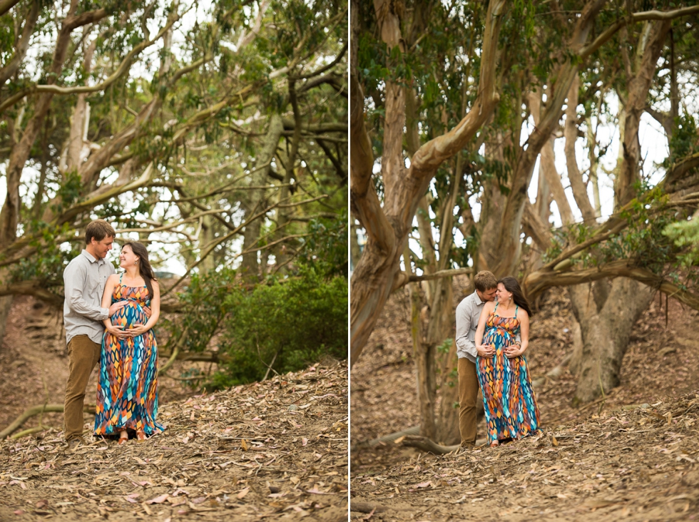 The Woods_Maternity-8__web.jpg