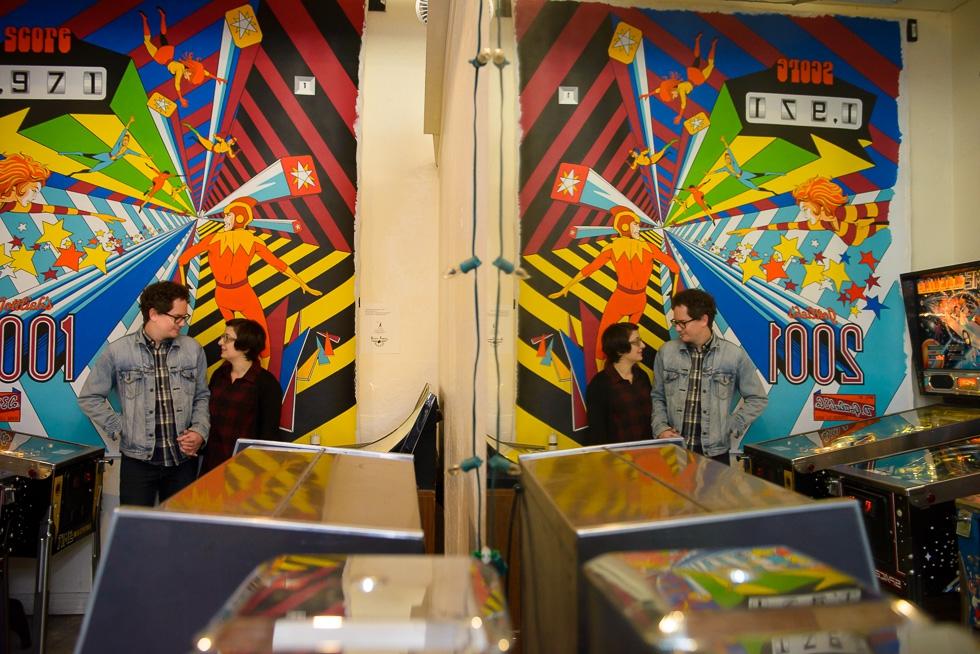 Christina & Michael_Blog-2__web.jpg