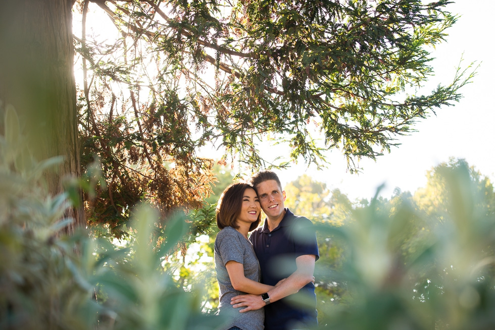 Tacy&Teddy_Engagement-17__web.jpg
