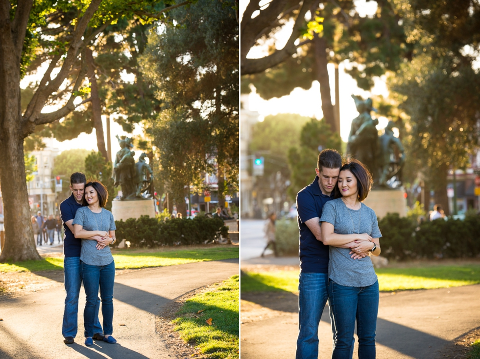 Tacy&Teddy_Engagement-32__web.jpg