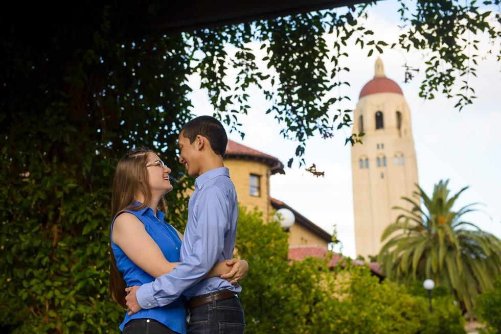 Julie & Kevin_engagement-16__web.jpg