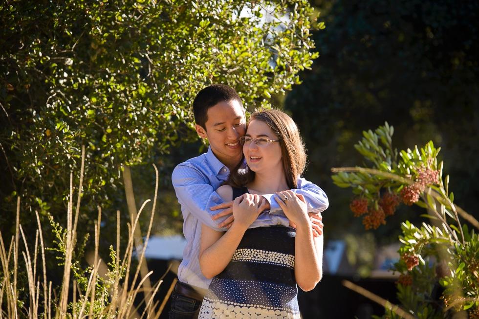 Julie & Kevin_engagement-1__web.jpg