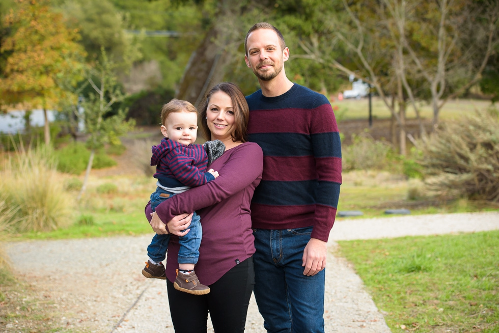 Brittany Davis Family_blog-12__web.jpg