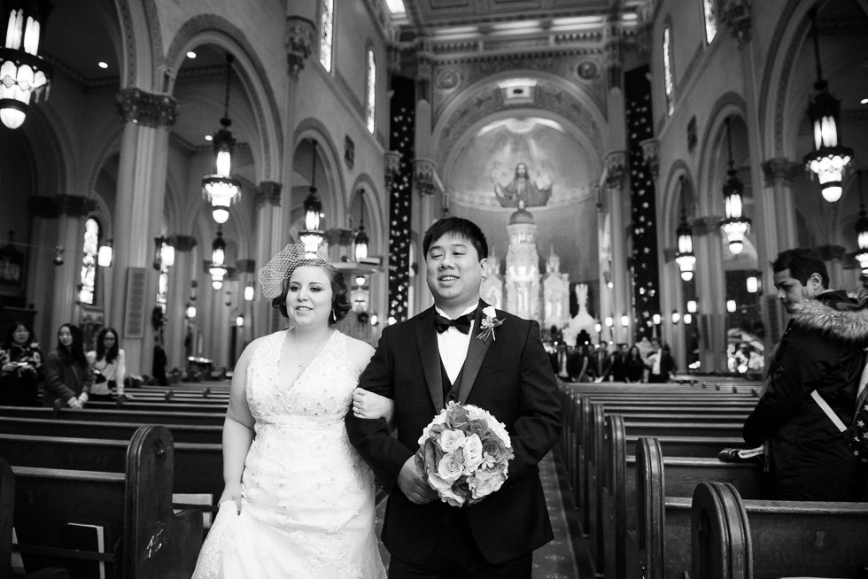 Kathryn & Jeff_blog-21__web.jpg