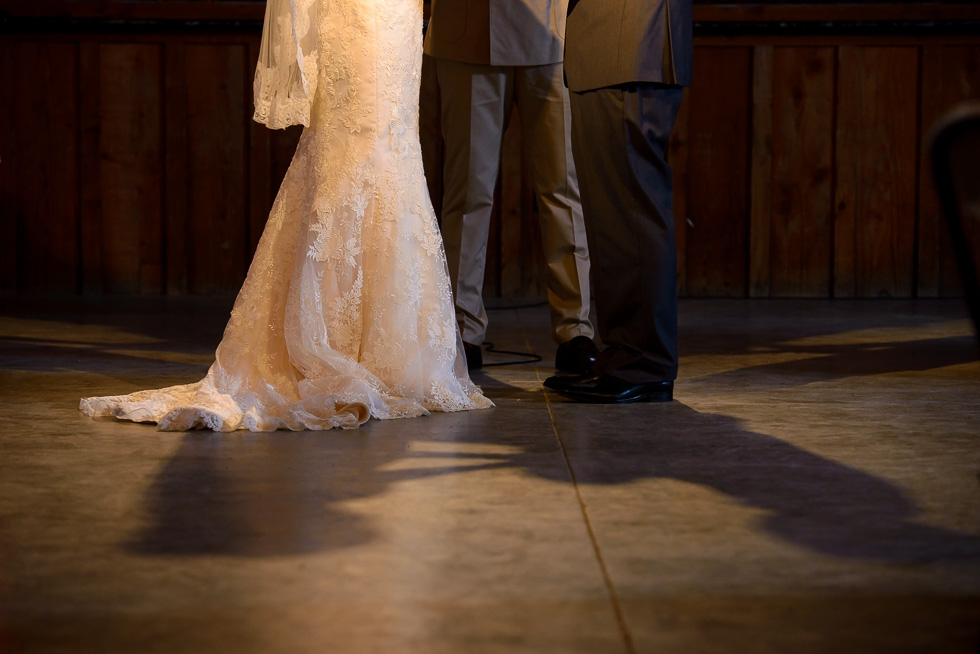 Tracy & Brent_blog-5__web.jpg