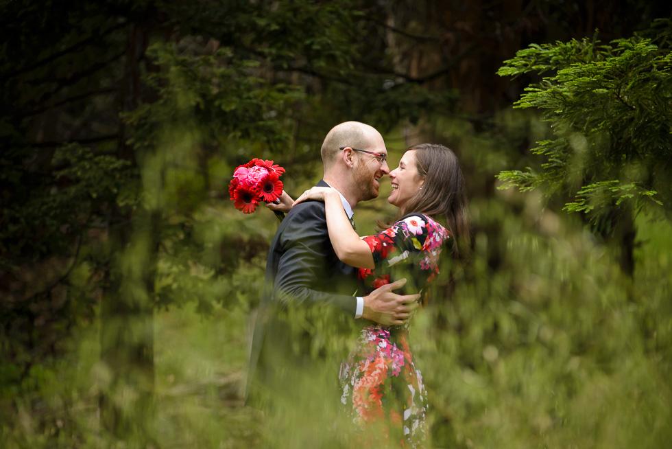Laura & Nick_sneak peek-1