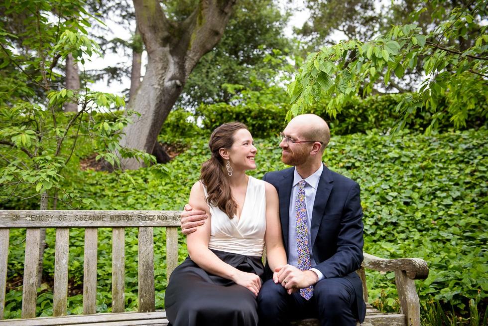 Laura-Nick_day-two-blog-2__web.jpg