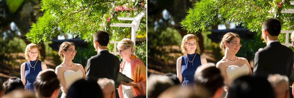 Julie & Kevin_blog-17__web.jpg