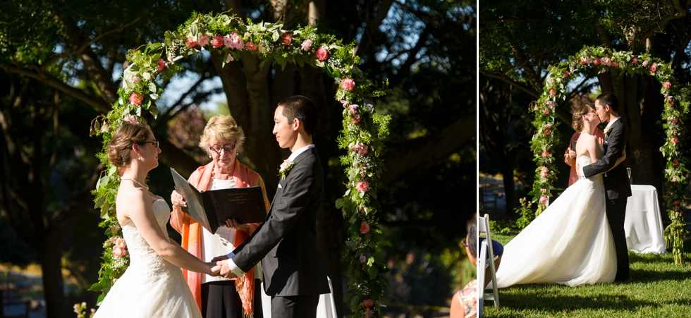 Julie & Kevin_blog-24__web.jpg