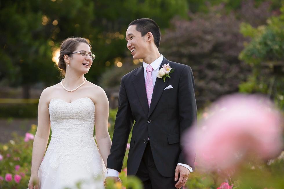 Julie & Kevin_blog-32__web.jpg