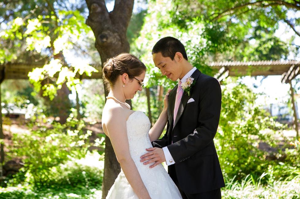 Julie & Kevin_blog-9__web.jpg
