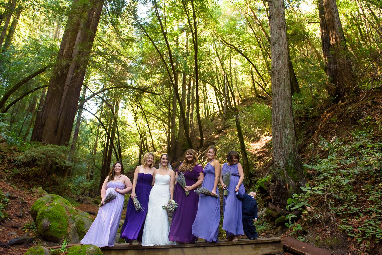 WeddingPartyPictures.jpg
