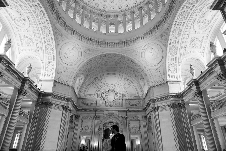 Nora & Ben-21__web.jpg