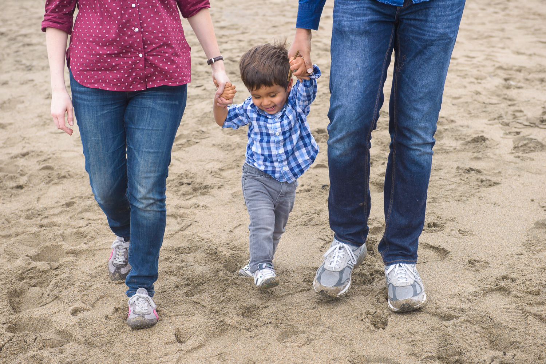 Family activities-10.jpg