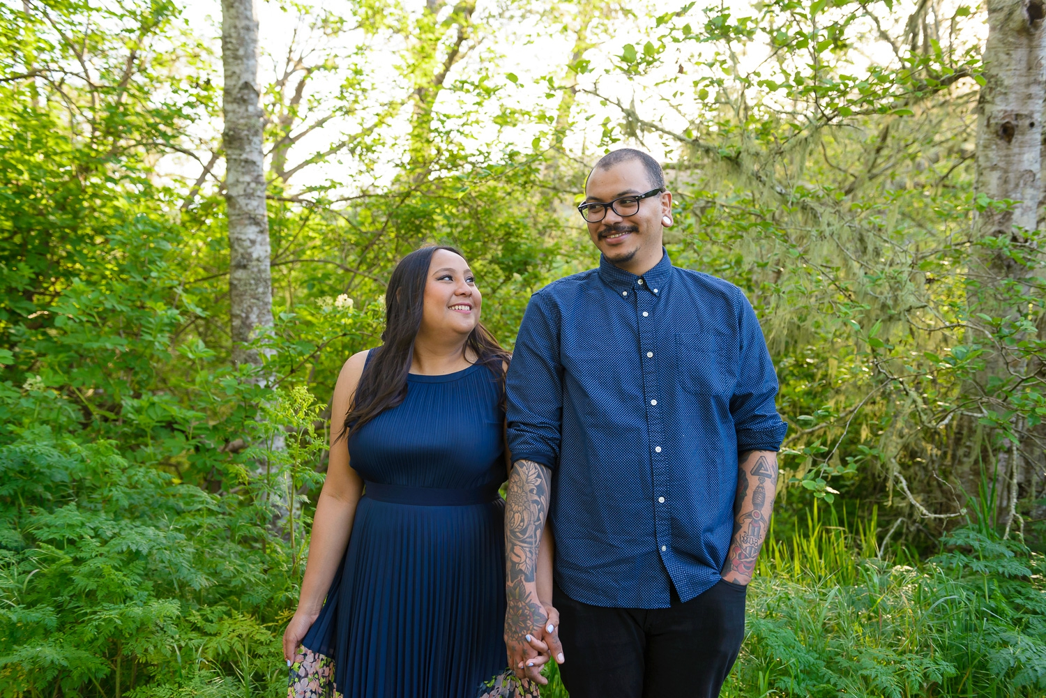 Ashley & Julian_engagement-13__web.jpg
