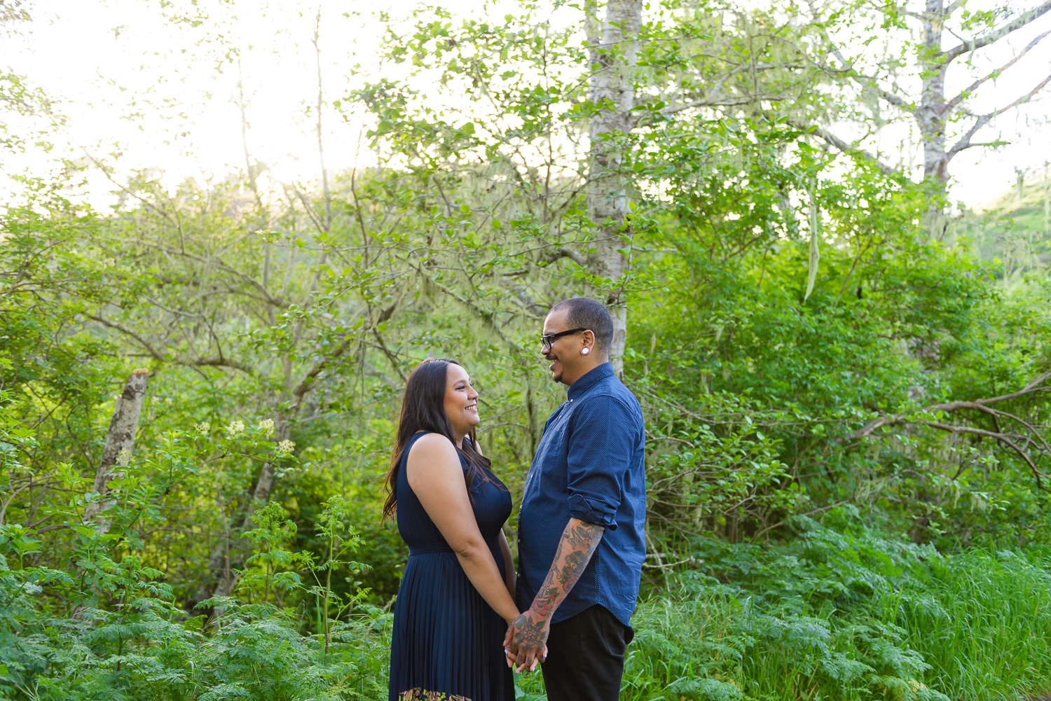 Ashley & Julian_engagement-16__web.jpg